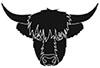 redbull-icon